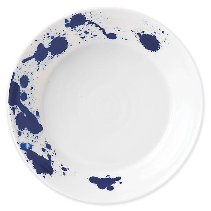 Alternate image 1 for Royal Doulton® Pacific Splash Pasta Bowl