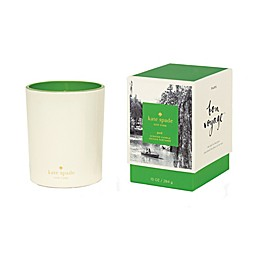 kate spade new york bon voyage™ park Scented Candle