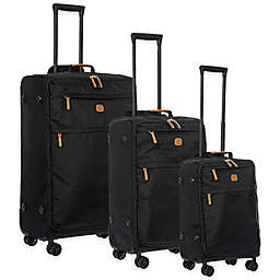 Bric's X-Bag Spinner Luggage Collection
