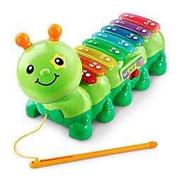 Vtech® Zoo Jamz Xylophone