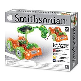Smithsonian Eco Rover