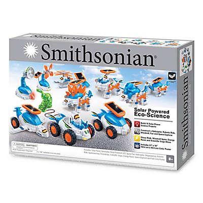 Smithsonian®