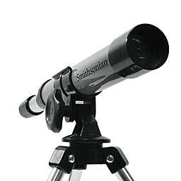 Smithsonian 30X Telescope/Monocular Kit