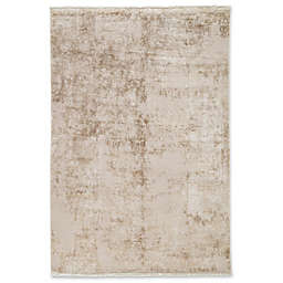 Jaipur Cephale Area Rug in Cream