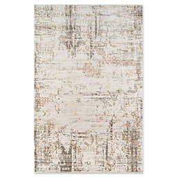 Momeni Juliet 3'3 x 5' Area Rug in Copper