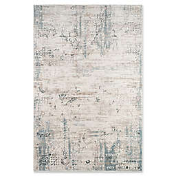 Momeni Juliet 5' x 7'6 Area Rug in Ivory