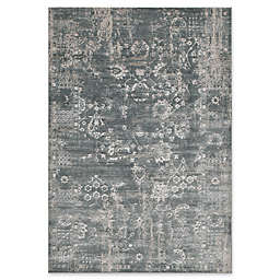 Momeni Juliet 8'6 x 11'6 Area Rug in Green