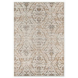 Momeni Juliet 2' x 3' Accent Rug in Copper