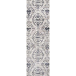 Momeni Juliet 2'3 x 7'6 Runner in Ivory