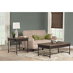 Hillside Casselberry Furniture Collection