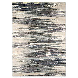 Momeni Lima Rug in Grey