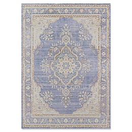 Area Rugs Bed Bath And Beyond Canada