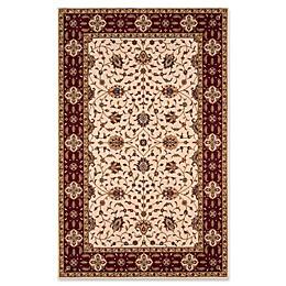 Momeni Persian Garden Floral Rug