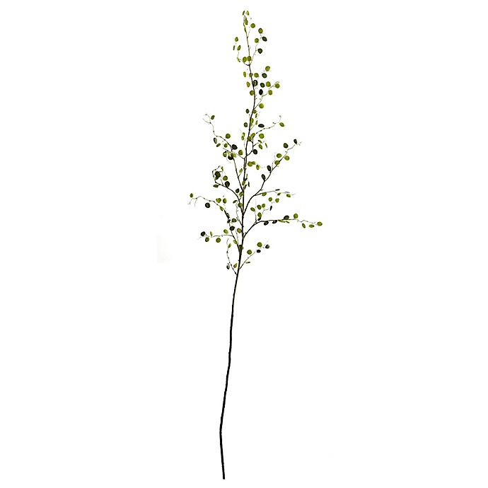 Alternate image 1 for Nearly Natural Night Willow Artificial Flower