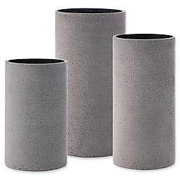 Blomus Coluna Vase