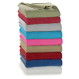 Berkshire Blanket® Original Fleece Blanket