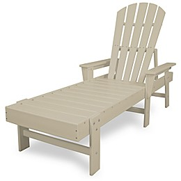 POLYWOOD® South Beach Chaise