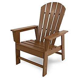 POLYWOOD® South Beach Casual Chair