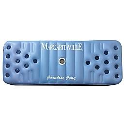 Margaritaville® Floating Paradise Pong