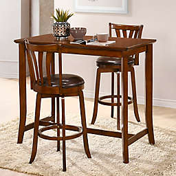 Hillsdale Furniture Whitman Furniture Collection