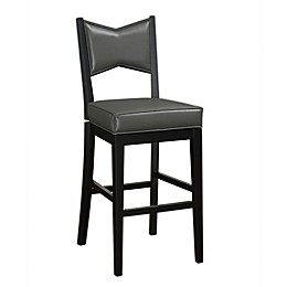 American Heritage Billiards Hunter Bar Stool
