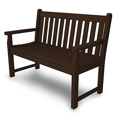 56 Inch Outdoor Bench Cushion Bed Bath And Beyond Canada