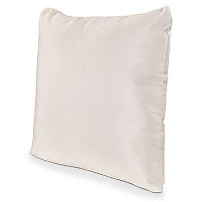POLYWOOD® Sunbrella® Square Indoor/Outdoor Throw Pillow