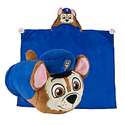 Comfy Critters™ PAW Patrol™ Chase