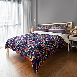 Designs Direct Florals Bedding Collection