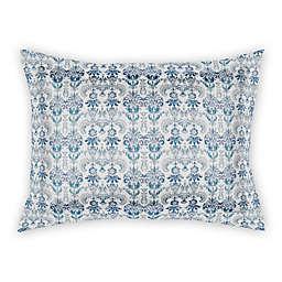 Designs Direct Damask Pillow Sham