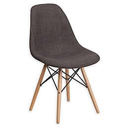 Flash Furniture Siena Fabric Accent Chair