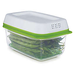 Rubbermaid® FreshWorks™ 4-Cup Produce Saver