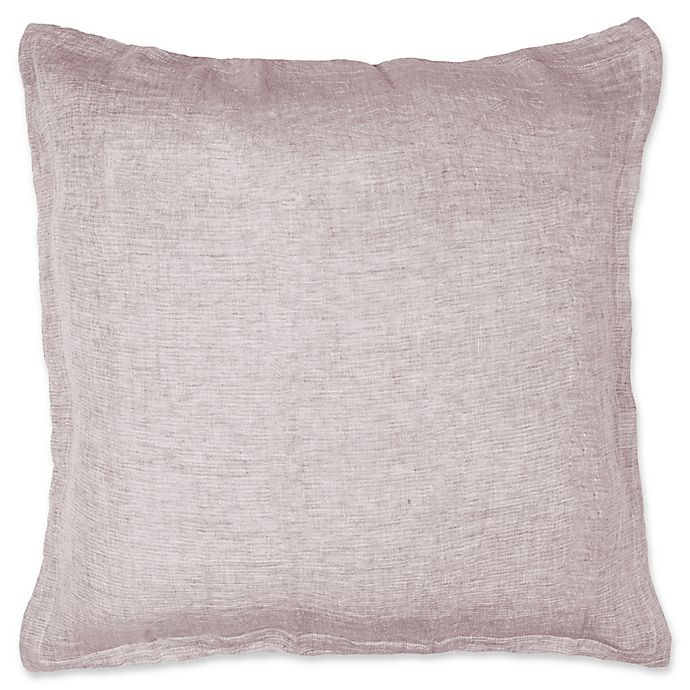 Alternate image 1 for San Giovanni Florentine European Pillow Shams (Set of 2)