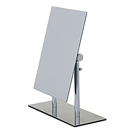 Pinerolo Standing Cosmetic Mirror