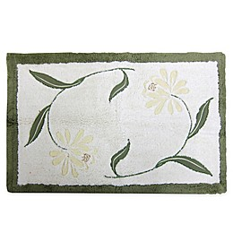 Croscill® Penelope Bath Rug Collection