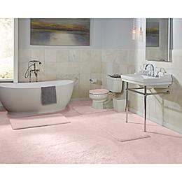 "Wamsutta® Ultra Soft Cut to Size 72"" x 120"" Bath Carpet"