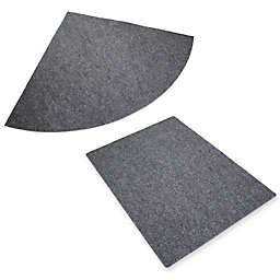 Drymate® Litter Trapping Mat Collection