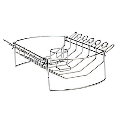 Cuisinart® 4-in-1 BBQ Basket