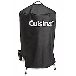 Cuisinart® 18-Inch Kettle Cover
