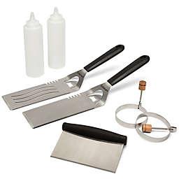 Cuisinart® 7-Piece Griddlin' Kit