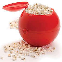 Cuisinart® Popcorn Ball