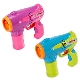 Little Kids® Fubbles™ Fubblezooka Bubble Gun
