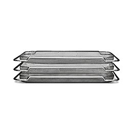 Breville® The Mesh Baskets™ for Smart Oven™ Air (Set of 3)