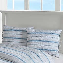 Harbor House Ocean Pillow Sham