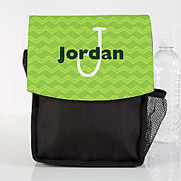 Just Me Lunch Bag