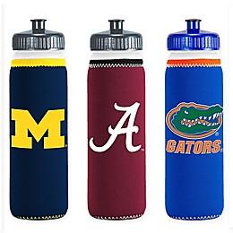 Collegiate 22-oz. Squeeze Water Bottle