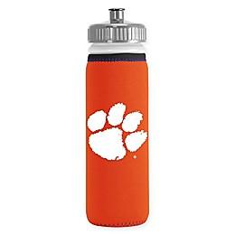 Clemson University 22-oz. Squeeze Water Bottle