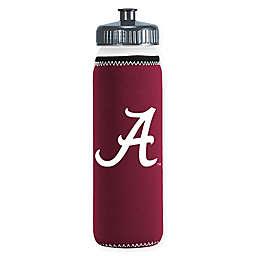 University of Alabama 22-oz. Squeeze Water Bottle