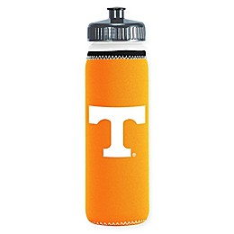 University of Tennessee 22-oz. Squeeze Water Bottle