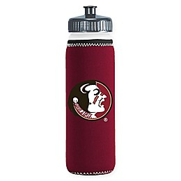 Florida State University 22-oz. Squeeze Water Bottle
